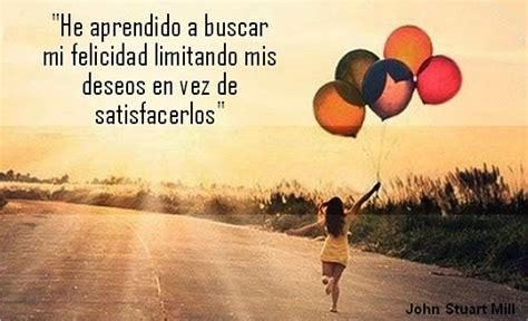 Frases De Felicidad: Mi Deseo De Felicidad | Imágenes y ...
