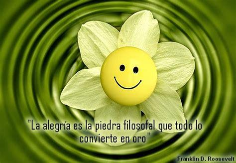 Frases De Felicidad: Risas Y Alegrías   Imágenes y Frases ...
