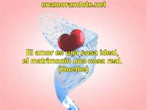 FRASES DE FILOSOFOS SOBRE EL AMOR   YouTube