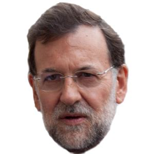 Frases de Mariano Rajoy   Android Apps on Google Play