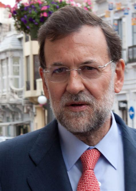 Frases de Mariano Rajoy for Android   APK Download