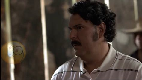 Frases de Pablo Escobar *Pedro Motoa*   YouTube