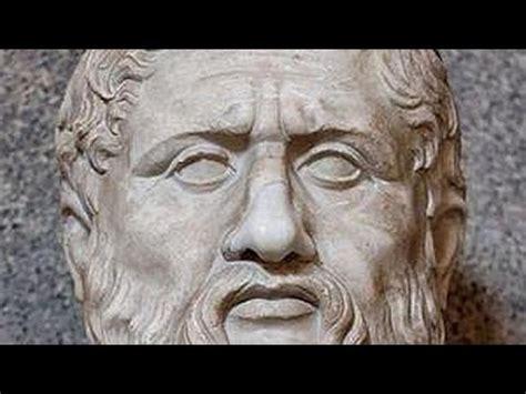 Frases de Platón   Sus frases célebres,Motivadoras ...
