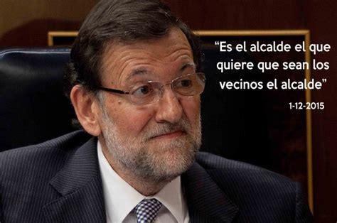Frases de Rajoy.   Página 4   Cotilleando   El mejor foro ...