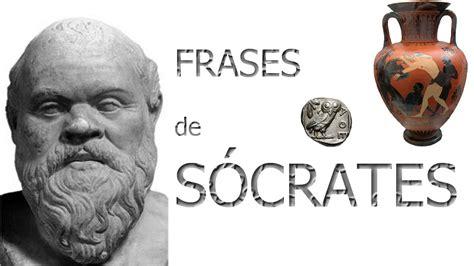Frases de Sócrates   YouTube