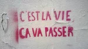 Frases en francés sobre reflexiones que te harán ...