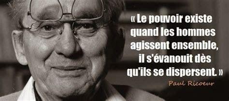 Frases en Francés  traducidas  | Frases en frances ...