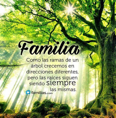 #frases #familia #amor www.familias.com   Frases de amor ...