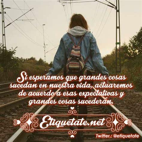 Frases : Felicidad 2014