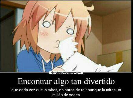 Frases graciosas#1 | •Anime• Amino