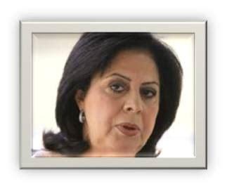 FRASES INMARCESIBLES DE COLOMBIANOS: 10/19/11
