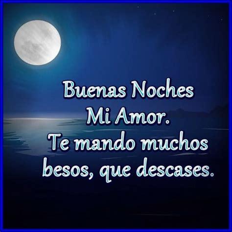 Frases largas con un maravilloso texto de BUENAS NOCHES ...