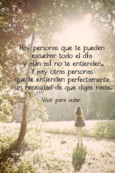 Frases Lindas para compartir 3444 | Spanish quotes, Life ...