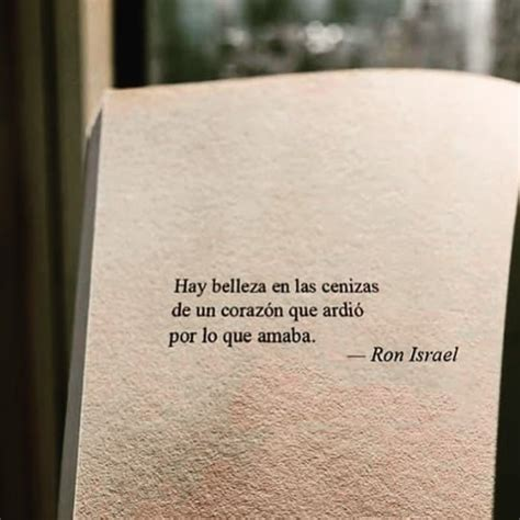 #frases #love #amor #vida #poemas #poesia #novia #tbt # ...