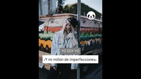 Frases Panda ••HERMOSAS FRASES PARA TU ESTADO••   YouTube