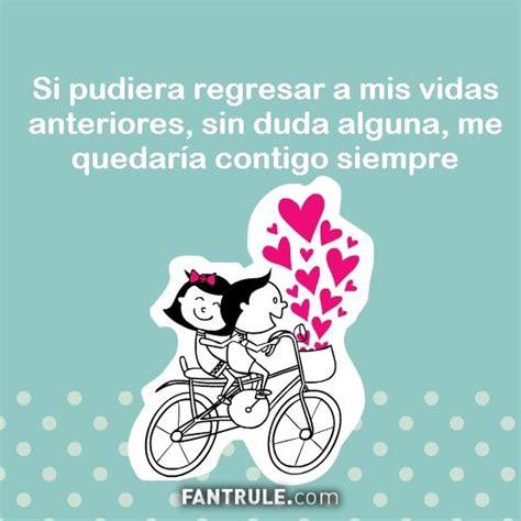 Frases Perfil Whatsapp de Amor para mi Novia Cortas Gratis ...