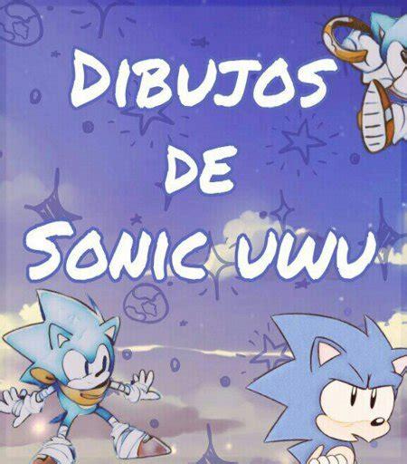 Frases populares de la saga de Sonic   Sonic the ...