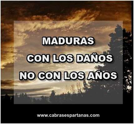 Frases Que Te Hacen Pensar | Quotes of The Day