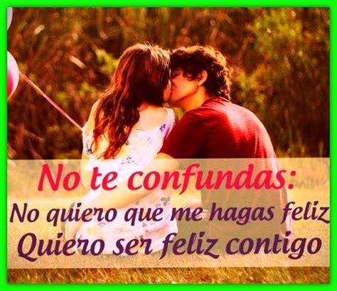 Frases Romanticas De Amor Para Mi Novio Cortas y Bonitas ...