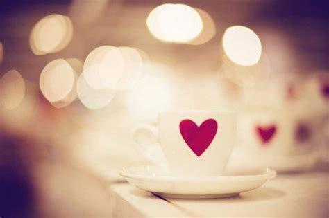 Frases románticas de buenos días
