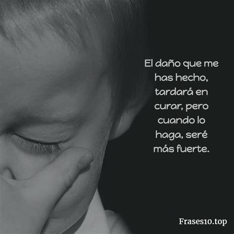 Frases sad tumblr desamor tristeza cortas dolor llorar ...
