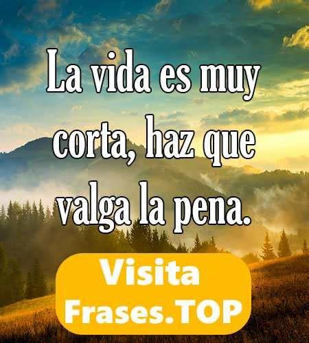 Frases.Top: Frases Bonitas, Lindas, Cortas, Hermosas y ...