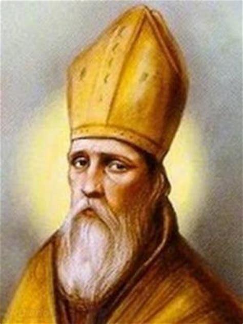Frases y citas célebres de Agustín de Hipona