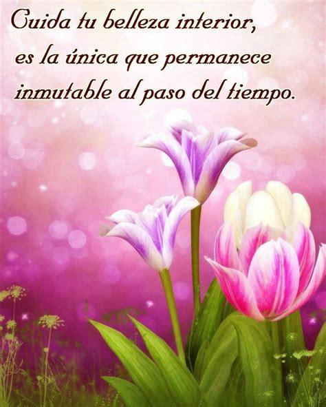 Frases y Citas hermosas para compartir   HermosasImagenes.net
