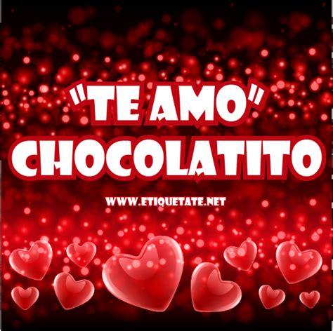 Frases y Fotos de Amor 2012