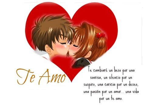 Frases Y Mensajes Cortos Con Deseos De Amor Para Novios ...