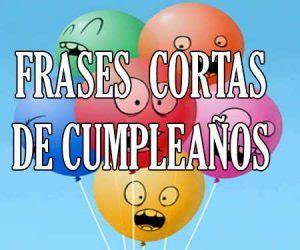 Frases y Mensajes de Feliz Cumpleaños 【 para una Amiga o ...