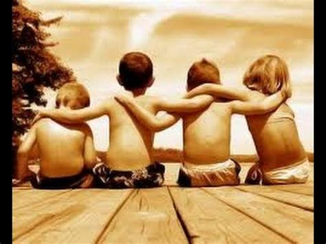 Frases y pensamiento para reflexionar sobre  la amistad ...