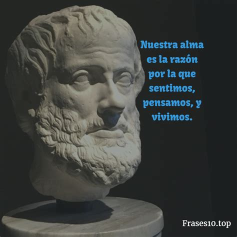 frasesamor   Frases Celebres De Aristoteles Sobre El Amor