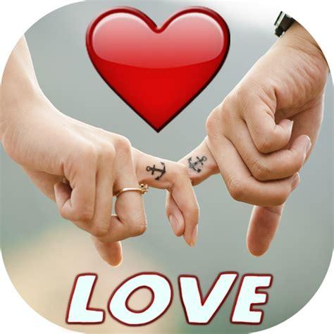 frasesamor   Imagenes De Amor Y Carino Con Frases