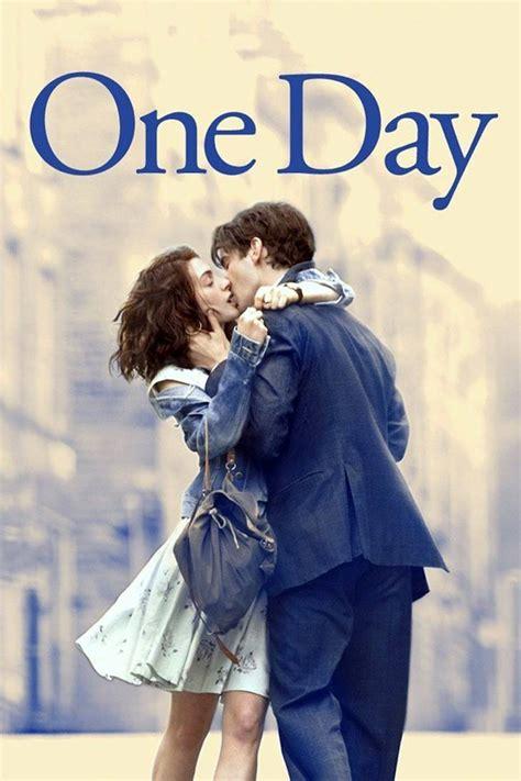 Frasi del film One day   Trama del film One day  anno 2011