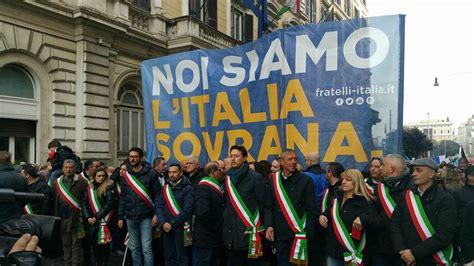 Fratelli d Italia   123   Fratelli d Italia