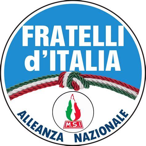 Fratelli d Italia apre un nuovo circolo a Ladispoli ...