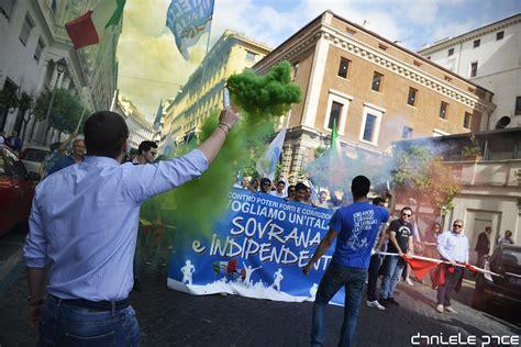 Fratelli d Italia   Centrodestra, giovani, a settembre ...