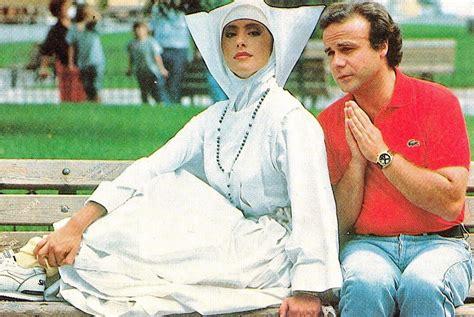 Fratelli d Italia  film 1989    Wikipedia