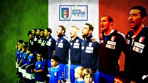 Fratelli d Italia   Inno di Mameli  National Anthem of ...
