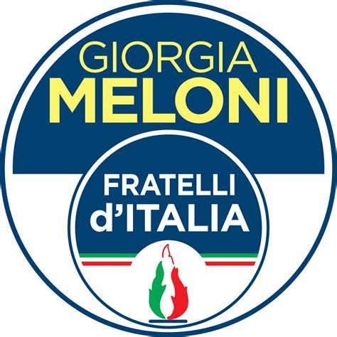Fratelli d Italia   Stampa   Fratelli d Italia