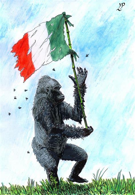 Fratelli d'Italia, l'Italia s'è…   Casentino Più