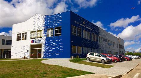 Fraunhofer Project Center no ITA  FPC@ITA