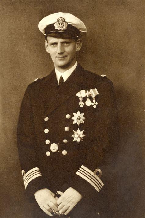 Frederick IX of Denmark   Wikipedia