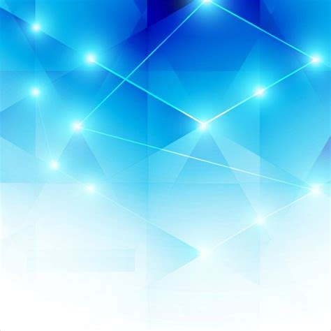 FREE 30+ Baby Blue Backgrounds in PSD | AI | Vector EPS