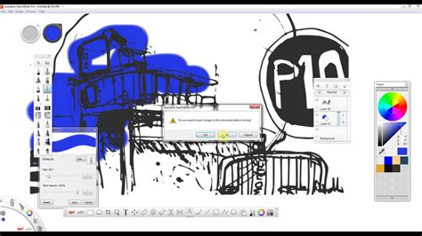 Free Alternative To Illustrator Live Trace  Trace Bitmap ...