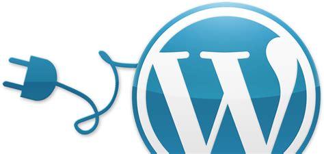 Free and Premium WordPress Plugins | CrestaProject