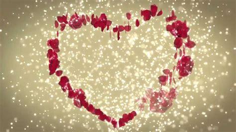 Free Animation   Animated Heart   YouTube