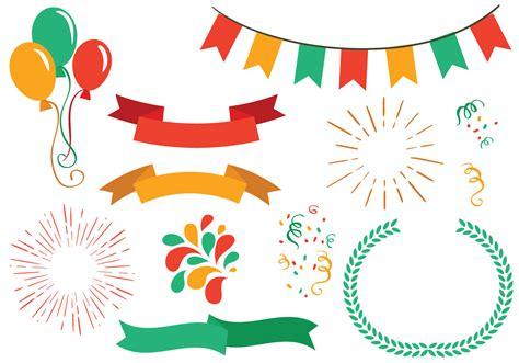Free Anniversary Vectors   Download Free Vectors, Clipart ...