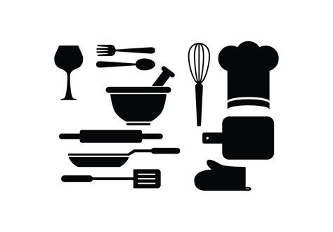 Free Cocina Vector   Download Free Vectors, Clipart ...